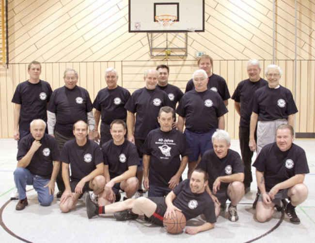 SGP_Basketball-Mannschaft_initial_2014