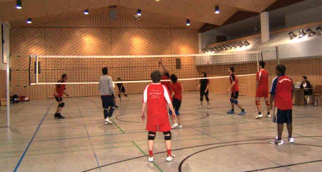 SGP_Volleyball-Mannschaft_initial_2014