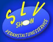SGP-Web_SLV